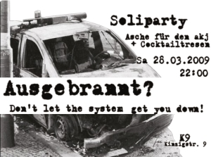 soliparty09