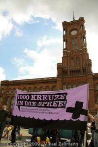 1000kreuze_transpi