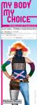 Plakat02_fuer_web_500