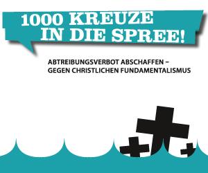 1000kreuze